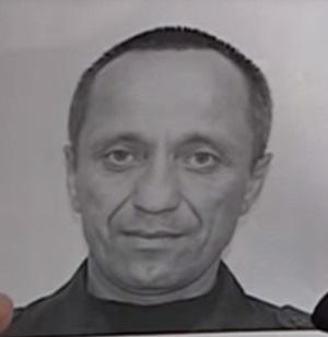 popkov mihail2