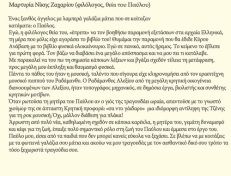 sidiropoulos_pavlos_martyria