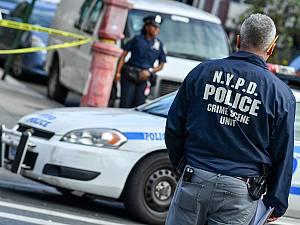 Αποτέλεσμα εικόνας για nypd αστυνομικοι ζευγαρι εικονες