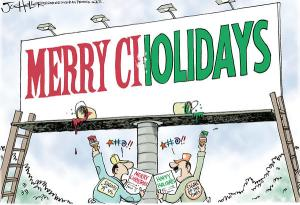 pic-politically-correct-Christmas