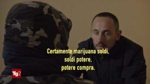 7f641 marijuana