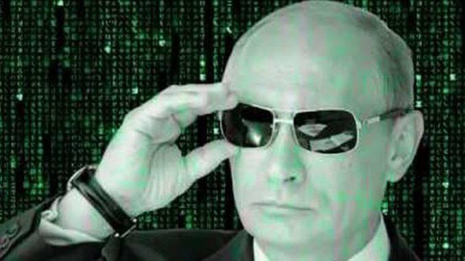 Τι σχετικές τροπολογίες στους νόμους «περί επικοινωνιών» και «περί πληροφορίας, τεχνολογιών της πληροφορίας και περί προστασίας της πληροφορίας» κατέθεσαν στην Κρατική Δούμα οι βουλευτές Αντρέι Κλίσας , Λιουντμίλα Μπόκοβα και ο βουλευτής του Φιλελευθέρου Δημοκρατικού Κόμματος της Ρωσίας Αντρεί Λουγκοβόι. Τα ρωσικά μέσα ενημέρωσης άρχισαν να μιλάνε για νομοσχέδιο περί αυτόνομου ίντερνετ.  Ο Λουγκοβόι, υπεραμυνόμενος των τροπολογιών που κατέθεσε , είπε ότι « δεν πρόκειται για αποσύνδεση του ίντερνετ, αλλά για τη δυνατότητα των Ρώσων πολιτών να συνεχίσουν να χρησιμοποιούν το Ίντερνετ σε περίπτωση επιθετικών ενεργειών». Κύριος στόχος του νομοσχεδίου, όπως είπε, είναι « ο έλεγχος όλων των γραμμών επικοινωνίας στην επικράτεια της Ρωσικής Ομοσπονδίας» για τις οποίες «δεν έχουμε γενικά καμία αντίληψη».  Τι θέλουν να πετύχουν με το νομοσχέδιο για το ίντερνετ  Ο στόχος του νομοσχεδίου, σύμφωνα με τους συντάκτες του, συνίσταται στο να μπορεί το ρωσικό τμήμα του διαδικτύου να συνεχίσει να λειτουργεί ακόμη και στην περίπτωση που το αποσυνδέσουν από το παγκόσμιο δίκτυο του Ίντερνετ. Υποτίθεται ότι σε μια τέτοια περίπτωση απειλής την διαχείριση του Ίντερνετ στην Ρωσία θα την αναλάβει η ρωσική εποπτική αρχή τηλεπικοινωνιών Roskomnadzor.  Το νομοσχέδιο ορίζει την λειτουργία του διαδικτύου κατά τέτοιον τρόπο ώστε να μπορεί να μειώσει στο ελάχιστο τον όγκο των μεταδιδόμενων στο εξωτερικό πληροφοριών τις οποίες ανταλλάσσουν οι Ρώσοι χρήστες του Ίντερνετ. Αν πιστέψει κανείς τα όσα παραθέτουν οι συντάκτες του νομοσχεδίου στην επεξηγηματική τους έκθεση, αυτό που τους ώθησε να καταρτίσουν το νομοσχέδιο ήταν η Εθνική Στρατηγική Κυβερνοασφάλειας των ΗΠΑ που ψηφίσθηκε τον Σεπτέμβριο του 2018.  Το νομοσχέδιο θα υποχρεώσει του παρόχους του Ίντερνετ να εγκαταστήσουν στα δίκτυά τους τεχνικά μέσα αντιμετώπισης των απειλών. Ωστόσο το νομοσχέδιο δεν αναφέρει ποια είναι αυτά τα τεχνικά μέσα, τα οποία θα πρέπει να διαθέσει δωρεάν η ρωσική εποπτική αρχή τηλεπικοινωνιών Roskomnadzor.  Το νομοσχέδιο προβ