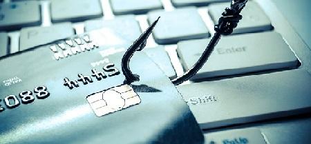 Οι μισοί Έλληνες έχουν πέσει θύματα phishing Online_phishing