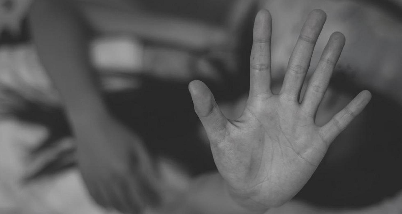 Νέα υπόθεση παιδεραστίας με δάσκαλο στην Εύβοια – συνελήφθη