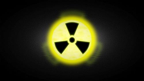 Φοβούνται πυρηνικό ατύχημα ή τρομοκράτες; Η Γερμανία παρήγγειλε 189,5 εκ. χάπια ιωδίου !