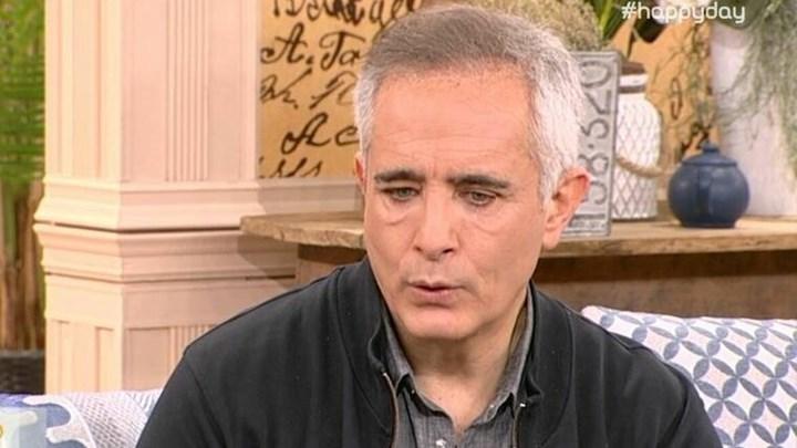 Έλληνας ηθοποιός εισπράτει έως και 1000 δολάρια για τη συμμετοχή του στο Criminal Minds