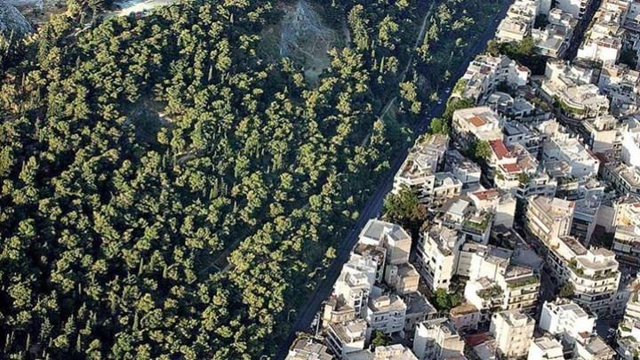 Κτηματολόγιο: Έφτασε η ώρα των διορθώσεων στην Αθήνα – Αρχίζει σήμερα η προανάρτηση – Τι πρέπει να κάνετε