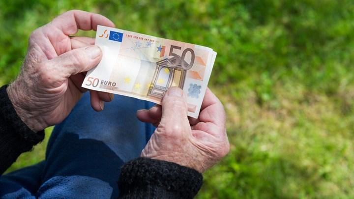 Τι αλλάζει στα αναδρομικά των συνταξιούχων – Νέα δεδομένα στις διεκδικήσεις μετά την απόφαση του ΣτΕ