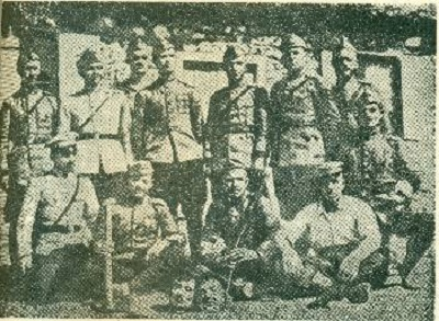 voulgariki katohi 1941
