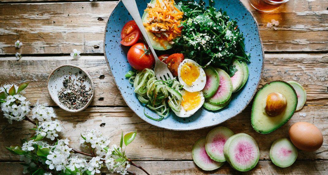 Αυτές είναι οι 8 χειρότερες διατροφικές συνήθειες για την χοληστερίνη σου