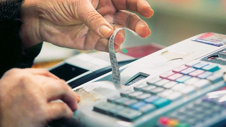 ΑΑΔΕ: Σε ποια είδη και υπηρεσίες μειώνεται ο ΦΠΑ από τη Δευτέρα – Ολόκληρη η εγκύκλιος