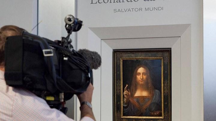 Γιατί ο Ντα Βίντσι δυσκολευόταν να ολοκληρώσει τα έργα του;