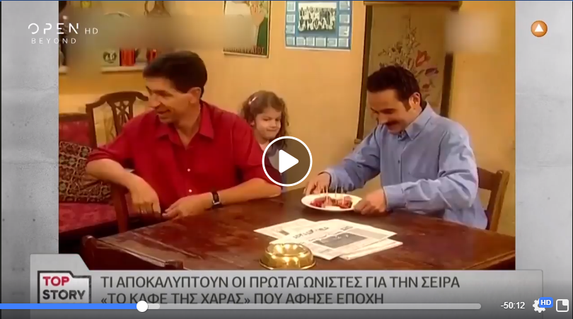 ΓΕΡΑΣΙΜΟΣ-ΣΚΙΑΔΑΡΕΣΗΣ