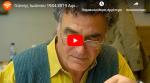 https://www.dailymotion.com/video/x77z7es Πέθανε χθες ένας από τους πιο σημαντικούς πολιτικούς σκιτσογράφους ο Γιάννης Ιωάννου. Ο Ιωάννου είχε γεννηθεί το 1944 στη Θεσσαλονίκη, έκανε σπουδές στο Αριστοτέλειο Πανεπιστήμιο Θεσσαλονίκης και απόκτησε πτυχίο αρχιτεκτονικής το '68. Φοίτησε στην E.U.P. στο Παρίσι και απόκτησε πτυχίο πολεοδομίας το ΄72. Εργάστηκε σε διάφορα αρχιτεκτονικά γραφεία έως το ΄75. Δούλεψε σαν γελοιογράφος σε πολλές εφημερίδες και περιοδικά της Αθήνας και της Θεσσαλονίκης, συμμετείχε σε πολλές εκθέσεις, παρουσίασε το έργο του στο εξωτερικό, είχε εκδώσει πολλά άλμπουμ με πολιτικές γελοιογραφίες και έκανε το πολιτικό κόμικ «Ο Τρίτος Δρόμος» το 1982, καθώς και «Το Θαύμα», «Ο Ευρωπαίος» και άλλα… Η τελευταία του συνεργασία ήταν με την «Εφημερίδα των Συντακτών». «Ο Γιάννης Ιωάννου, θα αποτελεί πάντα ένα φωτεινό παράδειγμα ανθρώπου που σεβάστηκε όσο λίγοι την ελευθερία του Τύπου, αρνούμενος να κάνει συμβιβασμούς και εκπτώσεις στην Τέχνη του. Άφησε πίσω του μια τεράστια κληρονομιά, παρακαταθήκη και εργαλείο για τις επόμενες γενιές. Από σήμερα, ο κόσμος της ελληνικής γελοιογραφίας είναι πιο φτωχός. Τα θερμά μας συλλυπητήρια στην οικογένειά του και στους οικείους του», αναφέρει σχετική ανακοίνωση του ΣΥΡΙΖΑ. ΓΙΑΝΝΗΣ ΙΩΑΝΝΟΥ,ΣΚΙΤΣΟΓΡΑΦΟΣ