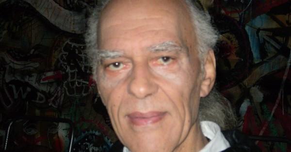 Έφυγε από τη ζωή ο γιος του Μάρκου Βαμβακάρη, Στέλιος Βαμβακάρης.