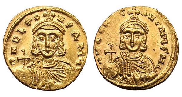 Λέων Γ' – Ο Αυτοκράτορας που έσωσε, αλλά και δίχασε ο Βυζάντιο