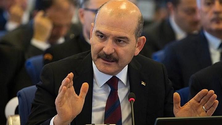 Η Τουρκία απειλεί την Ε.Ε.: Αν ανοίξουμε τα σύνορα για τους μετανάστες, δεν θα αντέξετε ούτε έξι μήνες