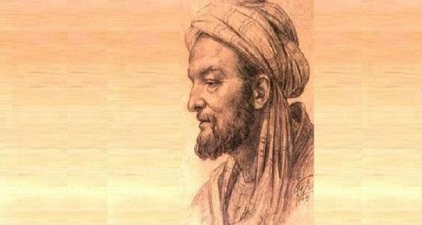Αβικέννας – Ο Πέρσης Φιλόσοφος
