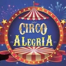 Μα είναι στα καλά τους; Αποκαλύπτουμε το τσίρκο στο ΠΑΣΟΚ για το θέμα του Προέδρου της Δημοκρατίας!