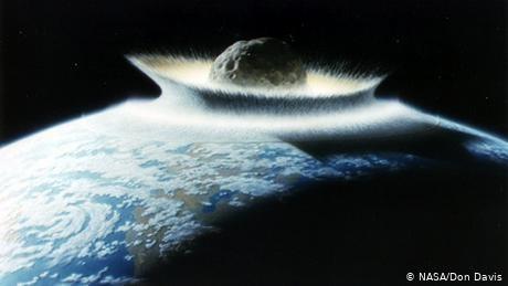 keimeno meteoritis1