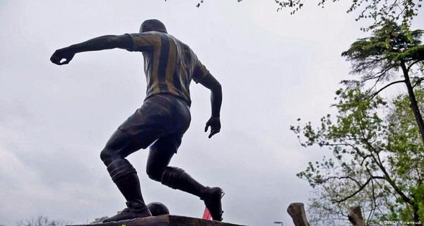 Ένας Έλληνας στην κορυφή του τουρκικού ποδοσφαίρου