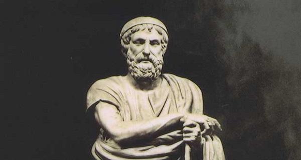 Κύπρια Έπη- Η προίκα που άφησε ο Όμηρος στον γαμπρό του Στασίνο, ή το διασημότερο έπος της αρχαίας Κύπρου;