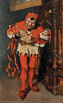Εκτός ΕΡΤ οι δημοσιογράφοι – Θα φέρουν γελωτοποιούς όπως έκαναν τον μεσαίωνα στους Βασιλιάδες;