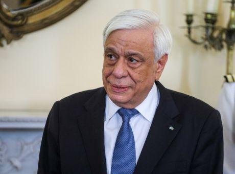 Μία κορυφαία Σύνοδος στην Αθήνα – Συμμετέχουν 14 μη Εκτελεστικοί Πρόεδροι Δημοκρατίας