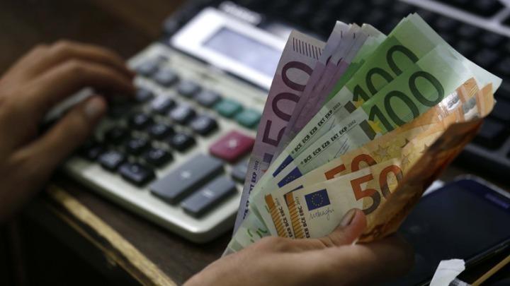 120 δόσεις: Αληθινό χρυσωρυχείο για την κυβερνηση. Πάνω από 215 εκατ. ευρώ έφεραν στο Δημόσιο.