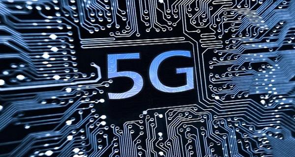 Το 58% του παγκόσμιου πληθυσμού θα έχει πρόσβαση σε 5G το 2025