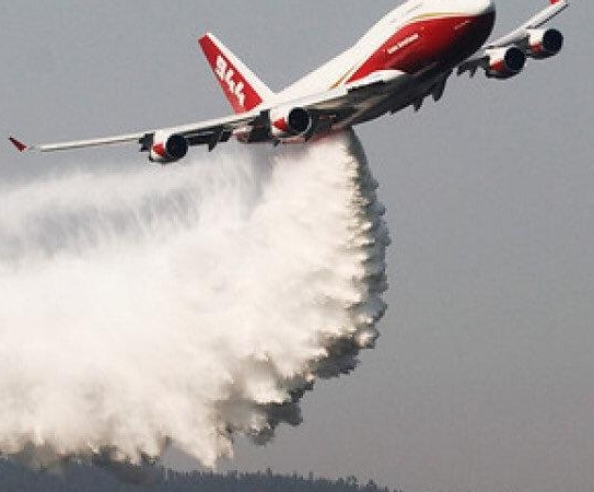 747-supertanker