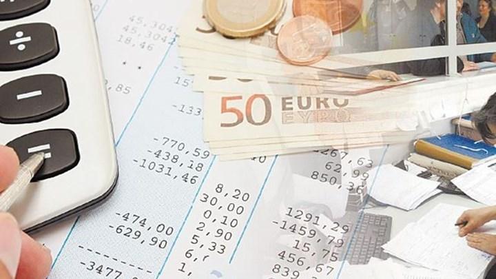 120 δόσεις: Τελευταία ευκαιρία για τα χρέη που έχετε στην εφορία. Η προθεσμία για την αίτηση και όσα πρέπει να γνωρίζετε.