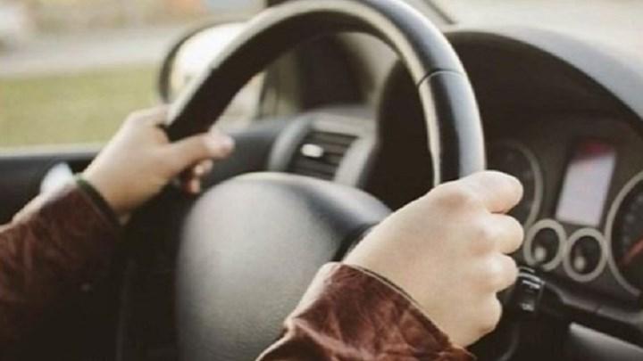 Πώς θα ανανεώνονται τα διπλώματα της οδήγησης. Τι αλλάζει. Ποιοι εξαιρούνται.