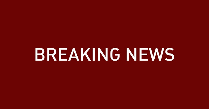 EKTAKTO: Αναγκαστική προσγείωση αεροσκάφους της Air France μετά από σήμα έκτακτης ανάγκης