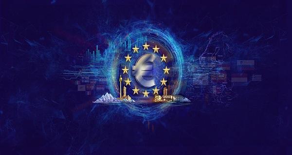 Η Ευρωζώνη ετοιμάζεται για νέα σοκ