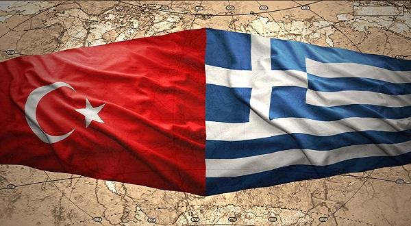 Πώς μπορεί η Ελλάδα να αντιμετωπίσει στρατιωτικές απειλές; -Προς μια αξιόπιστη και αποτελεσματική στρατηγική αποτροπής
