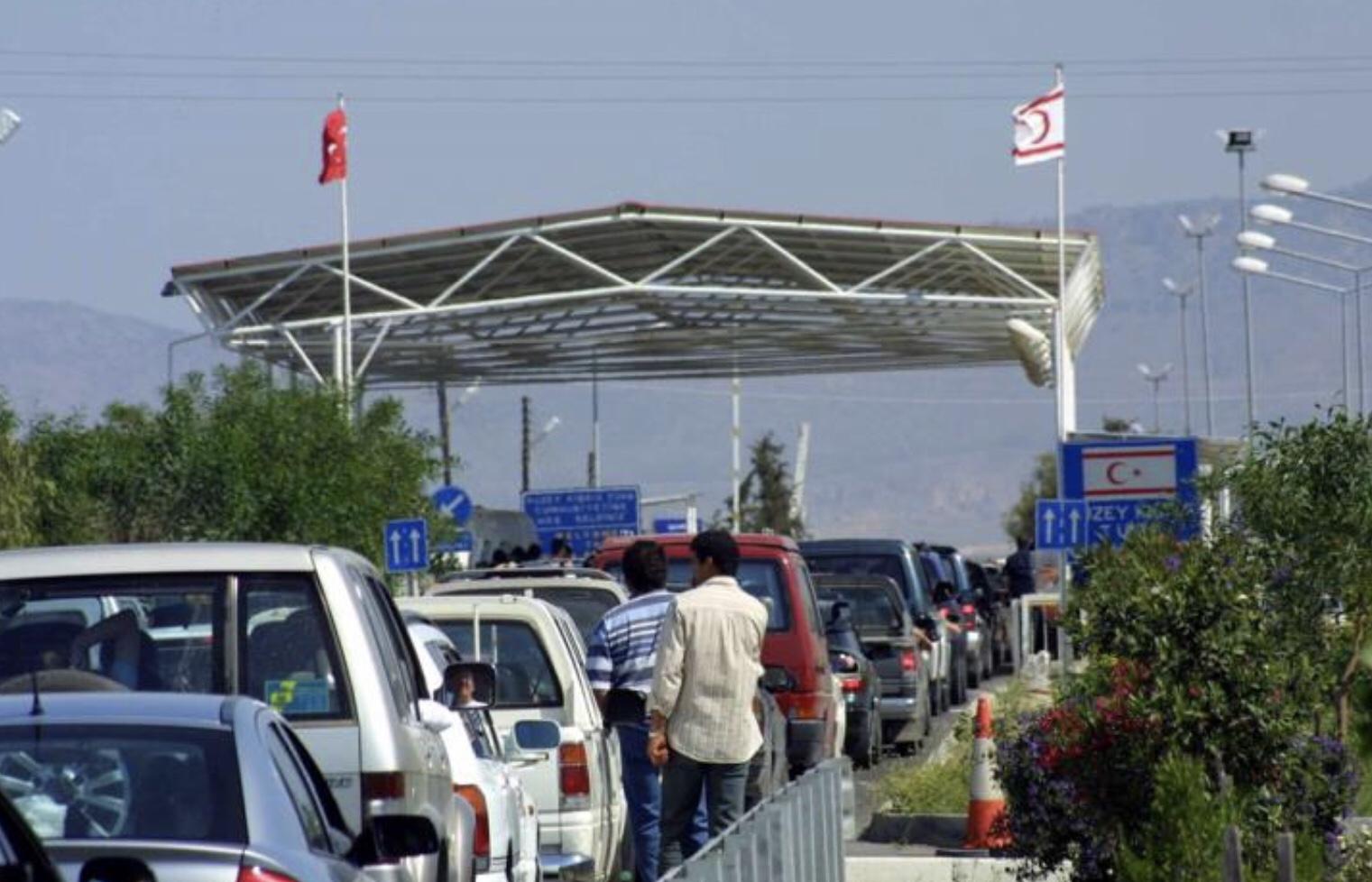Ανοικτή Επιστολή προς Πρόεδρο Τουρκίας