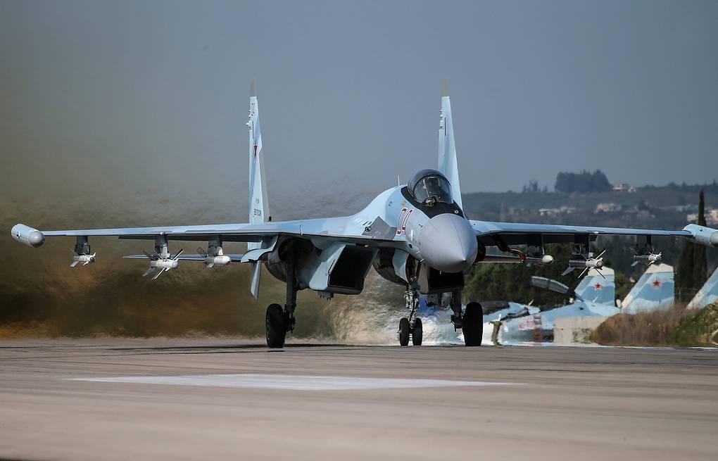 Αποκάλυψη – η συριακή αεροπορία βομβάρδισε τουρκικό στρατιωτικό κομβόι – ενεπλάκη και η ρωσική πολεμική αεροπορία!