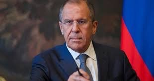 ΕΚΤΑΚΤΟ: Ρωσικές χερσαίες δυνάμεις στο πλευρό των Σύριων απέναντι στους τούρκους.