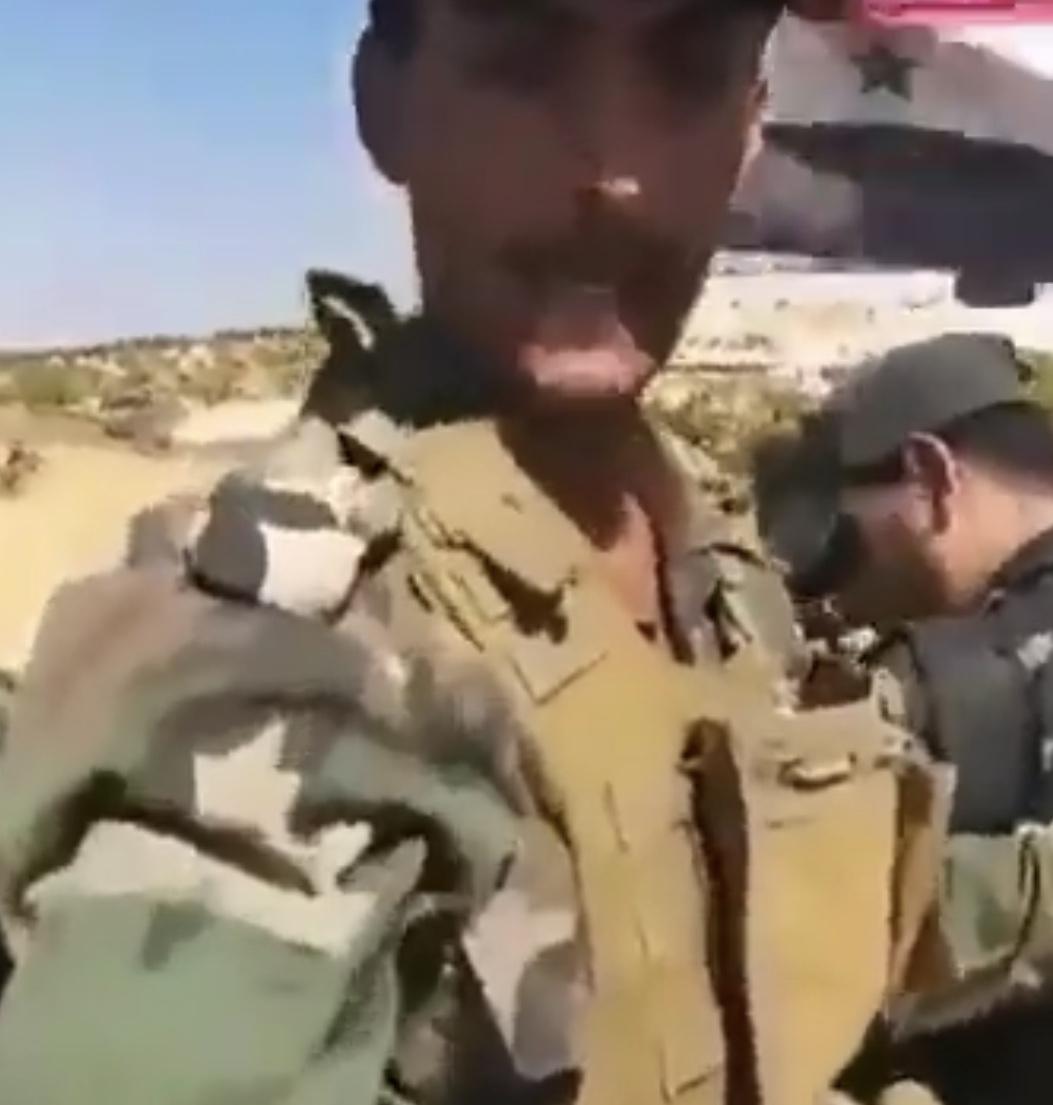 Ραγδαίες εξελίξεις στη Συρία – έκτακτη συνομιλία Ερντογάν με Πούτιν, οι τούρκοι διαψεύδουν ότι υπάρχουν αιχμάλωτοι στρατιώτες