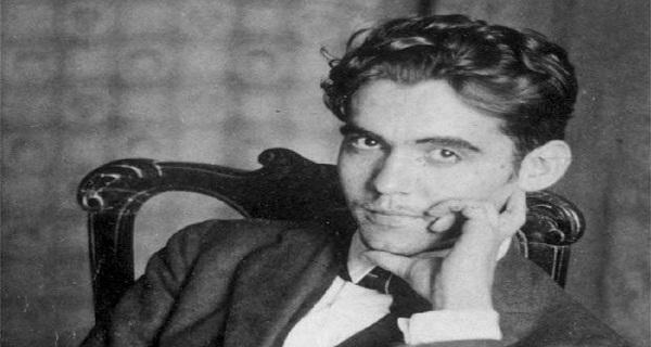 Η δολοφονία Λόρκα από το καθεστώς του Φράνκο -Ο τάφος του δεν βρέθηκε ποτέ