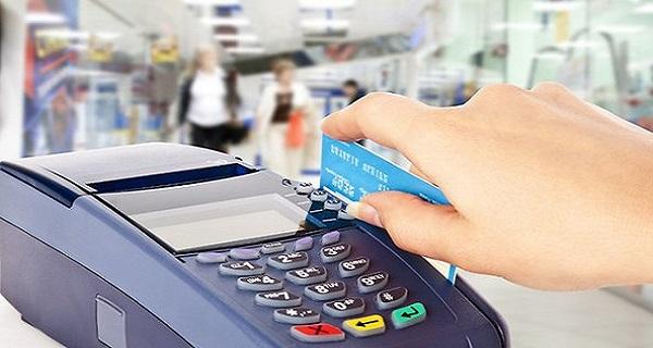 Τι αλλάζει στις πληρωμές με κάρτες από Σεπτέμβριο