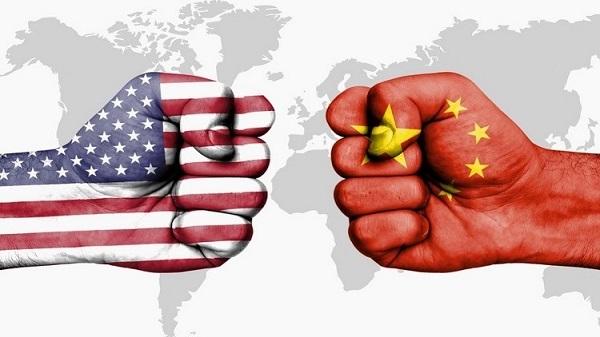 Συνεχίζεται ο εμπορικός πόλεμος ΗΠΑ- Κίνας… Η νέα κίνηση του Τραμπ (βίντεο)