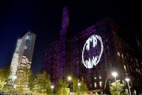 13 CITIES TO SHINE BAT-SIGNAL TO CELEBRATE BATMAN'S 80TH ANNIVERSARY 1280x960_70616P00-EIKGI-1024x768 (6)