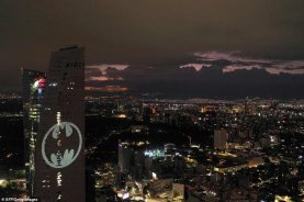 13 CITIES TO SHINE BAT-SIGNAL TO CELEBRATE BATMAN'S 80TH ANNIVERSARY 1280x960_70616P00-EIKGI-1024x768 (7)