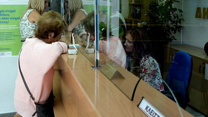 Το τέρας της ελληνικής γραφειοκρατίας. Πώς ένα στυλό 30 λεπτών φτάνει στα 70 ευρώ.