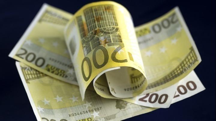 ΤτΕ: Αυξημένο πρωτογενές πλεόνασμα 2,45 δισ. ευρώ το οκτάμηνο Ιανουαρίου-Αυγούστου.