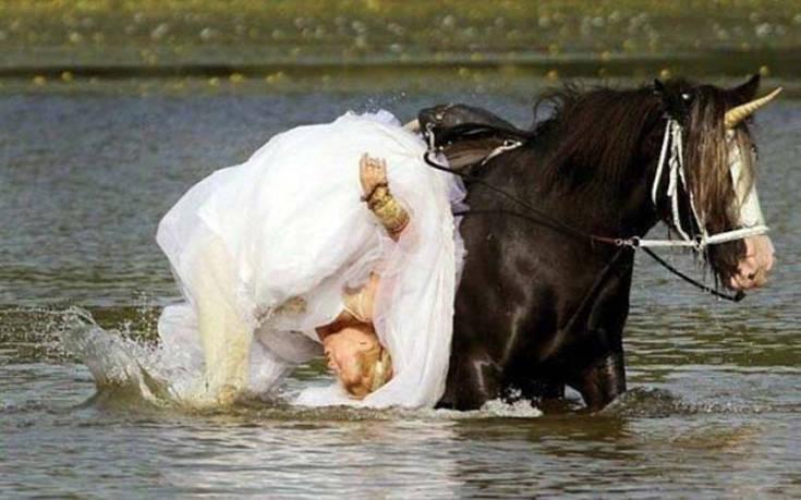 """Μπάμπης Παπαδημητρίου """"Το νερό είναι απαράδεκτα φθηνό στην Ελλαδα"""" [ΒΙΝΤΕΟ]"""