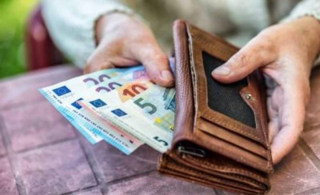 Αναδρομικά: Από 7.285€ έως 37.471 για τους συνταξιούχους.