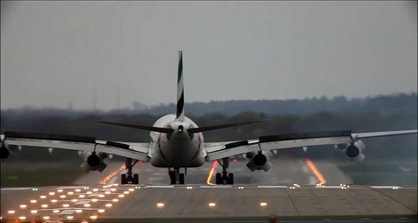 Σε αυτά τα αεροδρόμια οι μεγαλύτερες καθυστερήσεις -Φυσικά και υπάρχουν ελληνικά στη λίστα